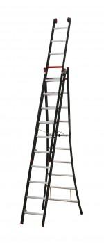 Ladder Nevada