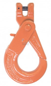 Cartec veiligheishaken met gaffel