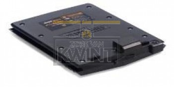 Warn PullzAll 24 volt batterij