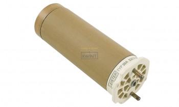 Element 1600 watt voor Triac handlas apparaat