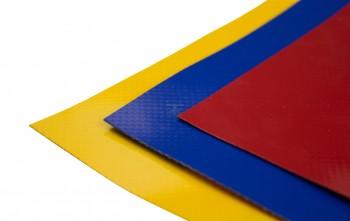 Polyesterdoek panama per meter (configurator)