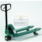 4-weg palletwagen q4w