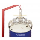 VT-ST  vatenheffer voor stalen vat