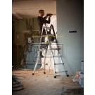 Ladder Varitrex-Teleprof