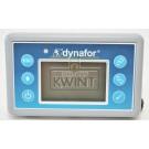 Optie voor de LLX1 trekkracht- en gewichtsmeter display radio frequent