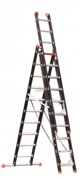 Ladder Mounter