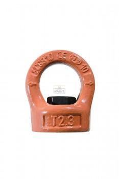 Cartec grade100 type 810FX Oogmoeren