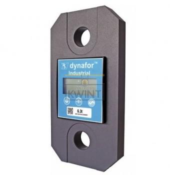 Dynafor™ trekkracht- en gewichtsmeters Industrial