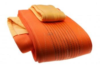 Hijsbanden KW10000 10 ton