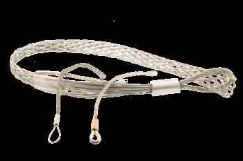 Kabelvlieters type 501