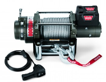 WARN M15000