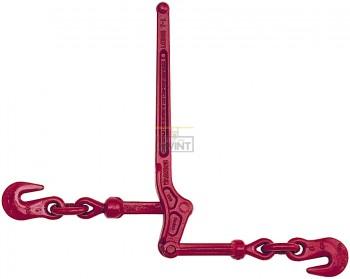Crosby ladingbinder L150 Overhaalmodellen