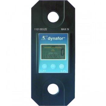 Dynafor LLX1 digitale trekkracht- en gewichtsmeters