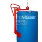 FK-K  vatenheffer voor kunststof vat